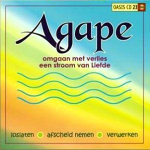 agape-dick-de-ruiter-cd-23
