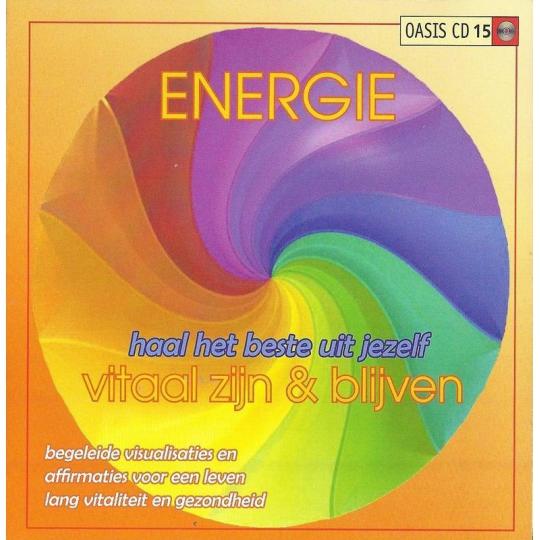 energie-vitaal-zijn-blijven-dick-de-ruiter-oasis-1