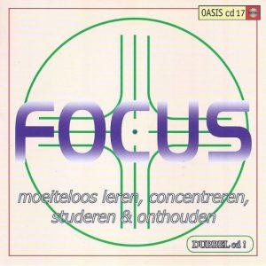 focus-dick-de-ruiter-oasis