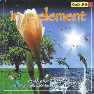 in-je-element-dick-de-ruiter-oasis