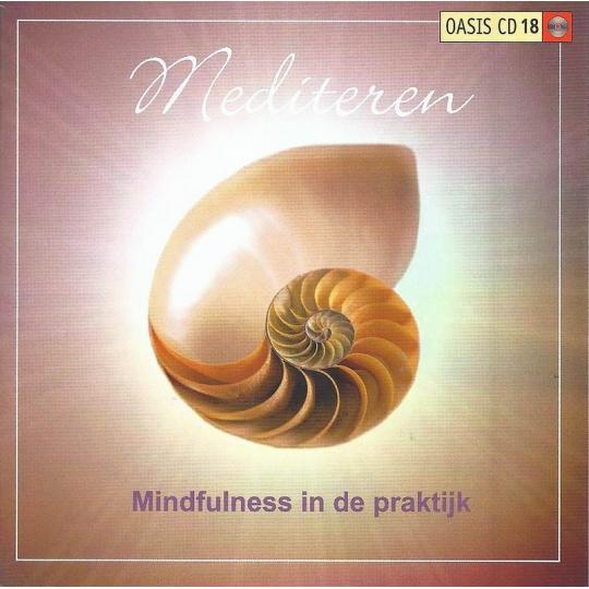 mediteren-dick-de-ruiter-oasis