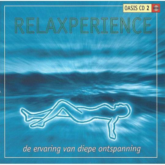 relaxperience-dick-de-ruiter-oasis