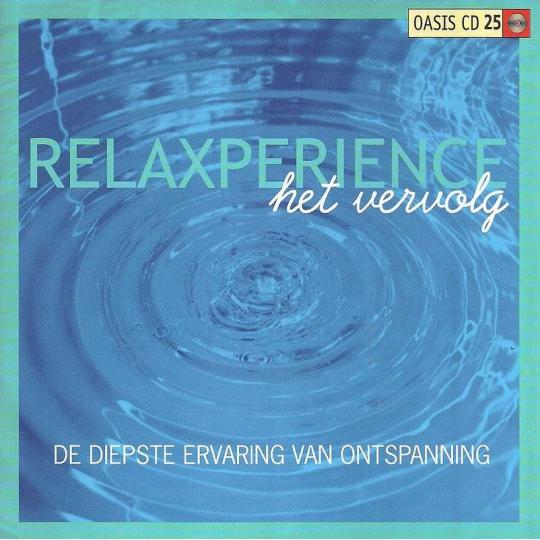 relaxperience-het-vervolg-dick-de-ruiter-oasis